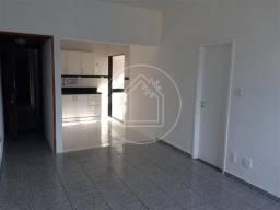 Título do anúncio: Apartamento à venda com 3 dormitórios em Ingá, Niterói cod:890004