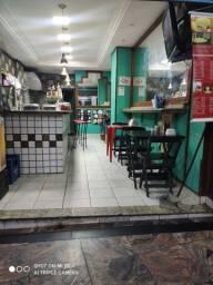 Restaurante república oportunidade