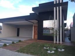 Título do anúncio: MR - Casa - Caçapava - Cond Terras do Vale - 3 Dorm - 400m².