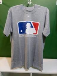 Camisetas de Baseball MLB
