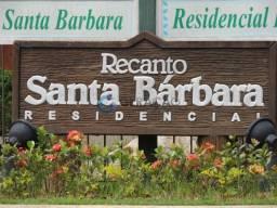 Título do anúncio: Terreno à venda em Recanto santa barbara, Jambeiro cod:V10147