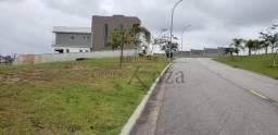 Investimento  Condomínio Residencial Alphaville I