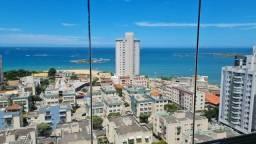 Título do anúncio: Cobertura com 3 dormitórios à venda, 175 m² por R$ 1.265.000,00 - Praia de Itapoã - Vila V