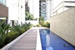 Título do anúncio: Apartamento à venda, 4 quartos, 3 suítes, 3 vagas, Lourdes - Belo Horizonte/MG