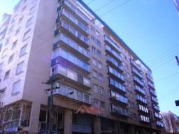 Apartamento 1 dormitorio com Split