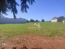 Título do anúncio: Terreno à venda, 450 m² por R$ 50.000 - Portal dos Dourados - Paulicéia/SP