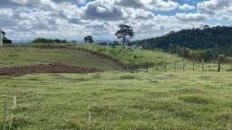 A04-Vendo terreno sem burocracia para negociar em Itaquaquecetuba.