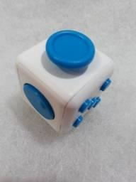 Brinquedos Crianças Desk Adultos Estresse Alívio Pressão Cubos