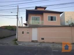 Título do anúncio: Belíssima casa no Peró
