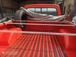 Título do anúncio: F1000 91 MWM turbo diesel