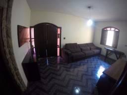 Título do anúncio: Casa à venda, 4 quartos, 1 suíte, 2 vagas, Glória - Belo Horizonte/MG