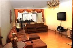 Título do anúncio: Apartamento à venda, 4 quartos, Centro - Belo Horizonte/MG