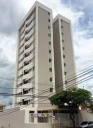 Título do anúncio: Apartamento para Venda em Bauru, Vila Cidade Universitária GAIA, 1 dormitório, 1 banheiro,