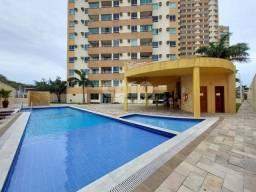 Título do anúncio: Apartamento no condomínio Torres Amintas Barros