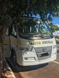 Micro onibus - volare v 8