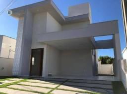 Título do anúncio: Casa com 3 dormitórios à venda, 133 m² por R$ 550.000,00 - Vida Nova - Parnamirim/RN