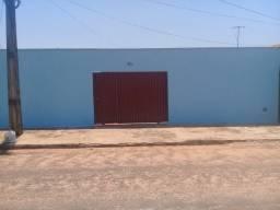 vende casa setor coimbra/ Araguaína -To.