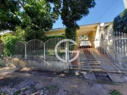 Casa com 3 dormitórios à venda, 170 m² por R$ 400.000,00 - Jardim Alvorada - Londrina/PR