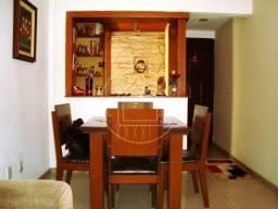 Título do anúncio: Apartamento à venda com 2 dormitórios em Fonseca, Niterói cod:842316