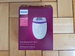Depilador Satinelle Essential Philips