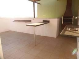 Título do anúncio: Cobertura à venda, 2 quartos, 3 vagas, São Lucas - Belo Horizonte/MG