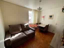 Título do anúncio: Apartamento à venda, 69 m² por R$ 270.000,00 - São Lucas - Belo Horizonte/MG