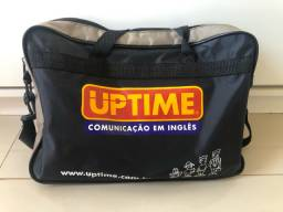 Material completo UPTIME College