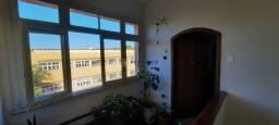 Título do anúncio: Apartamento à venda com 4 dormitórios em Bela vista, Volta redonda cod:369