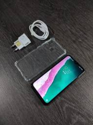 Samsung a30 64GB # PARCELO E ENTREGO #