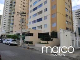 Título do anúncio: Apartamento com 2 quartos no Edifício Marataízes - Bairro Setor Leste Universitário em Goi