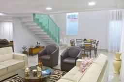Título do anúncio: Casa à venda, 4 quartos, 4 suítes, 7 vagas, São Bento - Belo Horizonte/MG