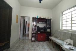 Título do anúncio: Casa à venda com 4 dormitórios em Carlos prates, Belo horizonte cod:348318