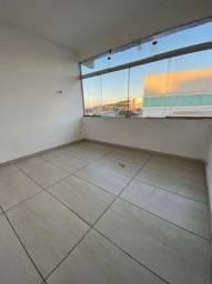 Título do anúncio: Sala para alugar, 13 m² por R$ 3.200/mês - Caiçara - Belo Horizonte/MG
