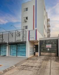 Título do anúncio: Apartamento para aluguel Maringá ZONA 05 - MONDRIAN