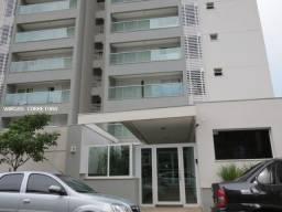 Título do anúncio: Apartamento para Venda em Bauru, Vila Altinópolis UP CLUB, 2 dormitórios, 1 banheiro, 1 va