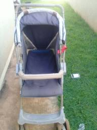 !!!Carrinho de bebê!!!! BARATO PARA SAIR HJ??