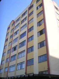 Edifício Marapendi