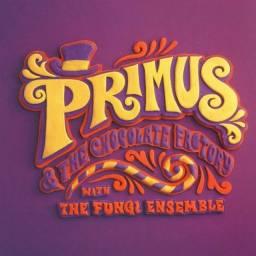 Primus todas as mu$ic@s p/ouvir no carro, em casa no apto