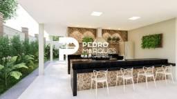 Título do anúncio: Apartamento para Venda em Sete Lagoas, Várzea, 2 dormitórios, 1 banheiro, 1 vaga