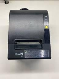 Elgin i9