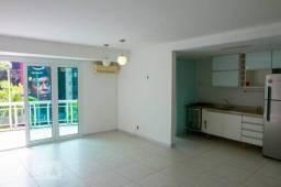 Venda - Duplex no Leblon