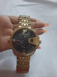 Relógio original DISEL