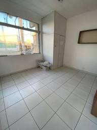 Título do anúncio: Sala para alugar, 22 m² por R$ 3.000,00/mês - Caiçara - Belo Horizonte/MG
