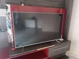 Título do anúncio: Vende-se TV Tcl 55 polegadas