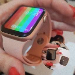 Relógio Smartwatch 6