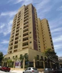 Título do anúncio: Apartamento para alugar, 44 m² por R$ 2.300,00/mês - Santana - São Paulo/SP