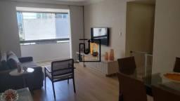 Título do anúncio: Apartamento à Venda na Pituba