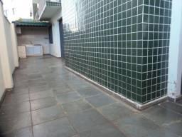 Título do anúncio: Área Privativa à venda, 3 quartos, 1 suíte, 2 vagas, São Pedro - Belo Horizonte/MG