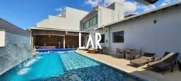 Título do anúncio: Casa para aluguel, 5 quartos, 3 suítes, 3 vagas, Trevo - Belo Horizonte/MG