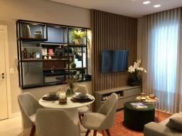 Título do anúncio: Apartamento à venda, 2 quartos, 1 suíte, 1 vaga, Savassi - Belo Horizonte/MG